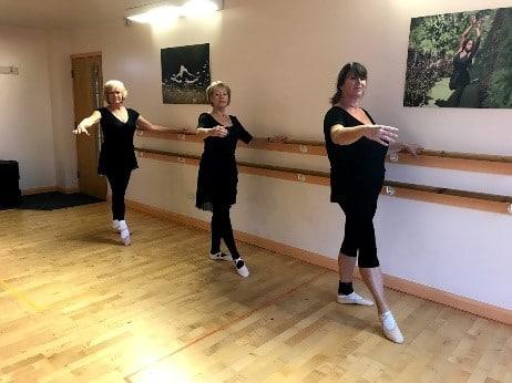silver-sawns-dancing